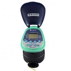 CONTROLADOR GALCON 7101 BT COM SAIDA PARA SENSOR DE CHUVA 1
