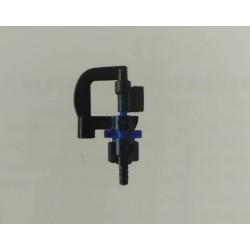 10 MICROASPERSORES IRRITEC 50 L/H