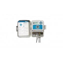 CONTROLADOR HUNTER X2-401-E (EXTERNO) 4 SETORES,  230V