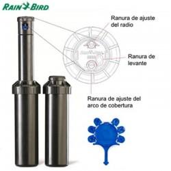 ASPERSOR ROTOR 3504 - RAINBIRD