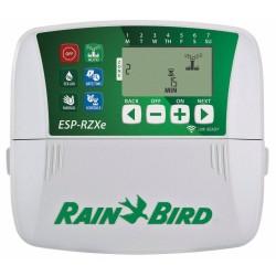 CONTROLADOR RZX - 6 SETORES 230V COMPL.WI FI INDOOOR - RAIN BIRD